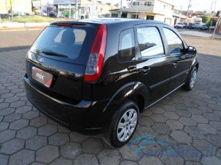 Mix Veiculos | Fiesta Hatch 1.6 Class 4p Manual Completo 11/11 - foto 02
