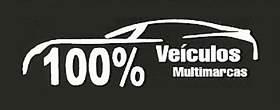 Mostrar Todos os Veículos de 100% Veículos