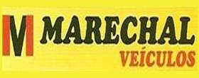 Mostrar Todos os Veículos de Marechal Ve�culos