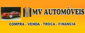 Mostrar Todos os Veículos de MV Autom�veis