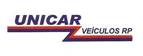 Mostrar Todos os Veículos de Unicar Ve�culos