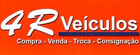 Mostrar Todos os Veículos de 4R  Ve�culos