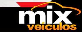 Mostrar Todos os Veículos de Mix Veiculos