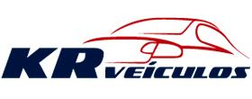 Mostrar Todos os Veículos de KR Ve�culos