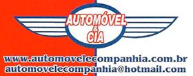 Mostrar Todos os Veículos de Autom�vel & Cia
