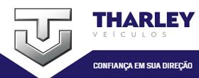Mostrar Todos os Veículos de Tharley  Ve�culos (Filial em Serrana)