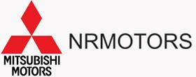 Mostrar Todos os Veículos de NR Motors