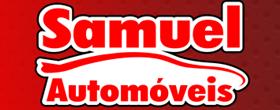 Mostrar Todos os Veículos de Samuel Autom�veis