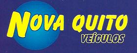 Mostrar Todos os Veículos de Nova Quito Ve�culos