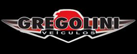 Mostrar Todos os Veículos de Gregolini Ve�culos