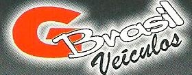 Mostrar Todos os Veículos de Garagem Brasil