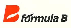 Mostrar Todos os Veículos de Formula B