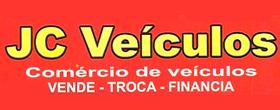 Mostrar Todos os Veículos de JC Ve�culos