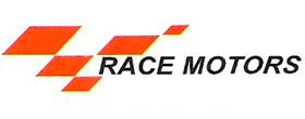Mostrar Todos os Veículos de Race Motors