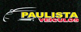 Mostrar Todos os Veículos de Paulista Ve�culos