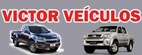 Mostrar Todos os Veículos de Victor Ve�culos