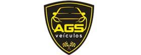 Mostrar Todos os Veículos de AGS Ve�culos