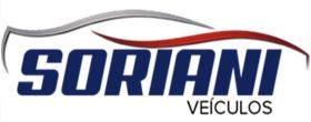Mostrar Todos os Veículos de Soriani Ve�culos