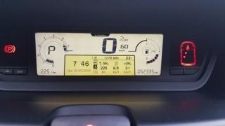 Siena 1.4 MPI EL 8V FLEX 4P MANUAL