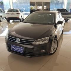 Veículo: Volkswagen - Jetta - TSI 2.0 HIGHLINE em Franca