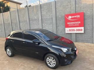 Veículo: Hyundai - HB 20 - 1.0 COMFORT PLUS 12V FLEX 4P MANUAL em Ribeirão Preto