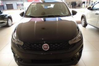 Veículo: Fiat - Argo - Drive 1.0 Firefly Flex em Sertãozinho