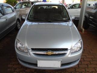 Veículo: Chevrolet (GM) - Corsa Sedan - LS VHC E 1.0 Flex em Sertãozinho