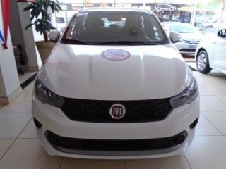 Veículo: Fiat - Argo - Drive 1.3 Firefly Flex em Sertãozinho