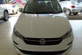 Veículo: Fiat - Cronos - 1.3 Drive Firefly Flex em Sertãozinho