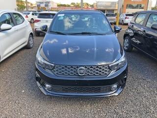 Veículo: Fiat - Argo - DRIVE 1.3 em Sertãozinho