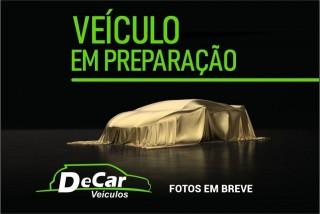 Veículo: Nissan - Versa - 1.6 16V FLEXSTART S em Ribeirão Preto