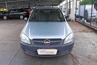 Veículo: Chevrolet (GM) - Celta - 1.0 MPFI SPIRIT 8V em Ribeirão Preto