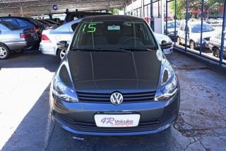 Veículo: Volkswagen - Gol G6 - 1.0 MI COMFORTLINE 8V em Ribeirão Preto