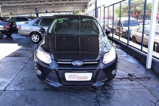 Veículo: Ford - Focus Sedan - 2.0 SE 16V em Ribeirão Preto