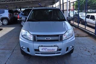 Veículo: Ford - EcoSport - 1.6 XLT 8V em Ribeirão Preto