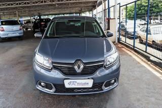 Veículo: Renault - Sandero - 1.6 DYNAMIQUE 8V em Ribeirão Preto