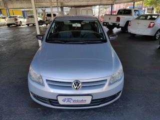 Veículo: Volkswagen - Gol - 1.6 MI 8V em Ribeirão Preto
