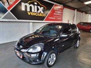 Veículo: Ford - Ka - 1.0 MPI 8V FLEX 2P MANUAL em Ribeirão Preto