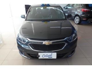 Veículo: Chevrolet (GM) - Cobalt - Elite 1.8 em Ribeirão Preto