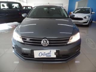 Veículo: Volkswagen - Jetta - HIGHLINE TSI 2.0 211CV em Ribeirão Preto