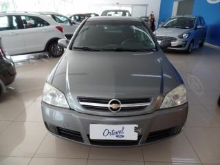 Veículo: Chevrolet (GM) - Astra Hatch - ASTRA ADVANTAGE 2.0 em Ribeirão Preto