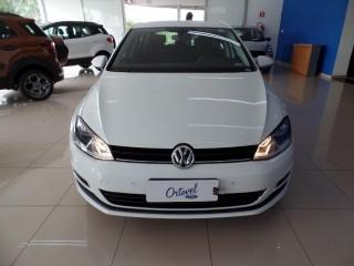 Veículo: Volkswagen - Golf - GOLF TSI COMFORTLINE 1.0 em Ribeirão Preto