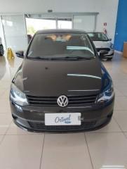 Veículo: Volkswagen - Fox - FOX MI 1.6 em Ribeirão Preto