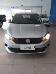 Veículo: Fiat - Argo - FIREFLY DRIVE 1.3 em Ribeirão Preto
