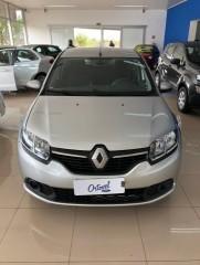 Veículo: Renault - Sandero - EXPRESSION 1.6 em Ribeirão Preto