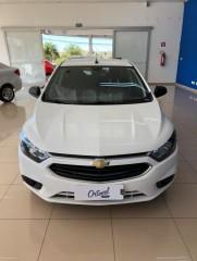Veículo: Chevrolet (GM) - Onix - JOY 1.0 em Ribeirão Preto