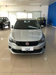 Veículo: Fiat - Argo - FIREFLY DRIVE 1.0 em Ribeirão Preto