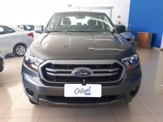 Veículo: Ford - Ranger - 2.2 XLS 4X4 AT em Ribeirão Preto