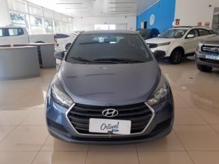 Veículo: Hyundai - HB 20 - COMFORT 1.0 em Ribeirão Preto