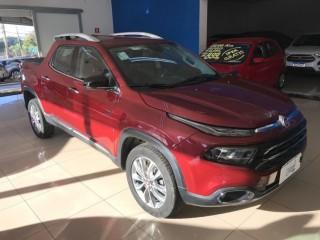 Veículo: Fiat - Toro - VOLCANO 2.0 em Ribeirão Preto